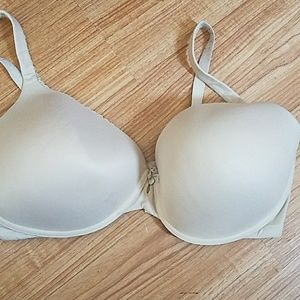 BODY BY VICTORIA'S SECRET, Size 38DDD